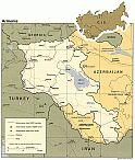 Armenien Armenia