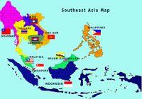 ASEAN - http://home.arcor.de/crazy_hawk/bilder/asean.gif