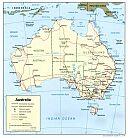 Australien Australia