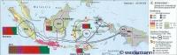 Umsiedlung Indonesien