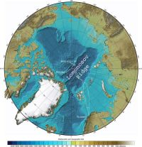 Antarktis (Bild: Carl von Ossietzky Universität Oldenburg)
