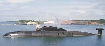 Marineforum - NERPA (Foto: nn / Internet)