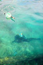 White Beach, Solomon Islands
