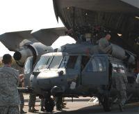 106th Rescue Wing from Francis S. Gabreski Air National Guard Base, Westhampton Beach, N.Y