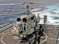 Ka-28 Helix (Foto: PLAN)