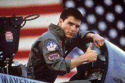 Top Gun (Foto: Paramount Pictures)
