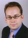 Thomas Speckmann