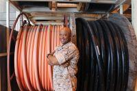 Marine Corps Base Camp Smedley