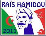 Marineforum - französisch-algerische Übung Rais Hamidou 11