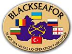 Marineforum - BlackSeaForce