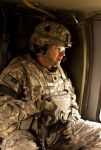 101st Airborne Division's 4th Brigade Combat Team