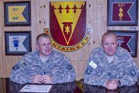 801st Brigade Support Battalion, 4th Brigade Combat Team, 101st Airborne Division