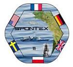"""Marineforum - U-Jagdübung """"Spontex 11"""""""