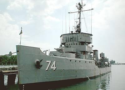 Marineforum - Fregatte RIZAL (Foto: phil. Marine)