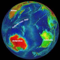 Marineforum - Grafik: Woods Hole Oceanogr. Inst.