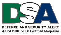 Defence and Security Alert (DSA